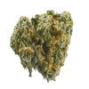 Buy AK-47 Marijuana Online UK