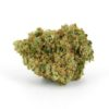 Buy Berry White Marijuana Online UK