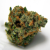 Buy Blue Dream Marijuana Online UK