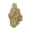 Buy Jesus OG Marijuana Online UK