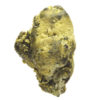 Diamond Moonrock